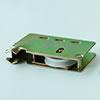 一貫製造体制・アッセンブリ対応